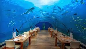 hydropolis underwater resort hotel. \ Hydropolis Underwater Resort Hotel P