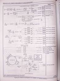 1995 f body wire harness schematics these schematics are specifically for 1994 camaro firebird 5 7l lt1 however will be very similar to 1995