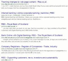 Google Search Commands Link Command Karen Blakemans Blog