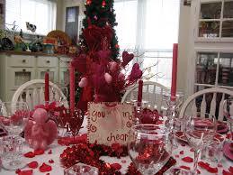 Romantic Decoration For Bedroom 33 Adorable Red Colour Valentine Decoration Ideas Romantic