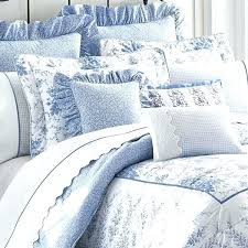 laura ashley comforters comforter sets cotton 4 piece comforter set ping the discontinued comforter sets laura