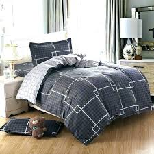 comforter sets for guys. Contemporary Sets Mens  With Comforter Sets For Guys T
