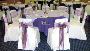 chair covers for weddings wedding whole suppliers kent s
