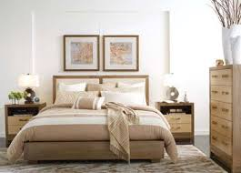 Levin Furniture Bedroom Set | News Home Ideas | Pinterest | Bedrooms