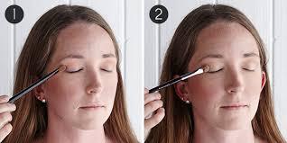 make up tricks step 1 2