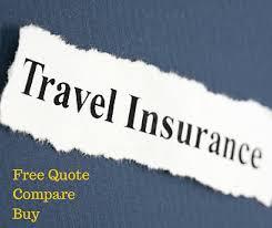 travel life insurance quotes classy travel insurance quotes australia compare 44billionlater