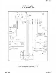 headlight wiring diagram ford f150 forum community of ford truck headlight wiring diagram 2009f150headlamps jpg