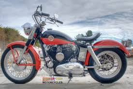 american idle motorcycles harleys and custom bikes for sale page 2