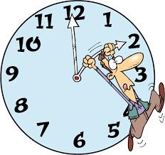 https://cplosangeles.educarex.es/web/edilim/curso_2/matematicas/hora01/hora01.html