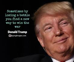 40 Donald Trump Quotes That Will Surely Inspire You Lessons Impressive Trump Quotes