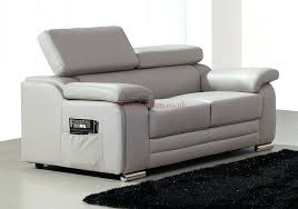 light grey leather couch grey leather sofa com for light design light grey leather couches
