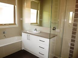 Small Picture small bathroom renovations melbourne Cutting Edge Renovations