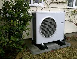 installation tips heatpumps4pools heatpumps4pools com myfiles image flexi