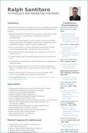 Obiee Sample Resumes Best Of Software Architect Resume Sample