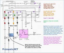 honda element dash wiring 1950 gm headlight switch wiring diagram p0031 harley code at Arctic Cat Wiring Diagram 02 Sensor