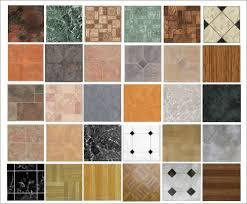 shower floor tile adhesive 4 x vinyl floor tiles self adhesive bathroom kitchen flooring