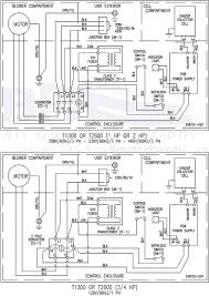industrial wiring diagram industrial wiring diagrams wiring Commercial Wiring Diagrams trion airboss t series owner's manual fig 10 wiring diagrams for industrial wiring diagram wiring diagrams commercial electrical wiring diagrams
