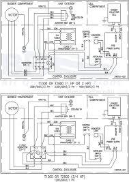 tseries manual fig10 gif industrial wiring diagram