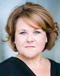 Street star Wendi Peters is now musical theatre's Queen of Hearts |  HeraldScotland