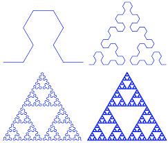 Repository Pattern C New Decorating Ideas