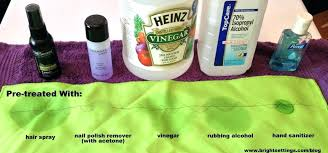 Removing ink stain from carpet Nepinetwork How To Remove Pen Ink Which Household Products Remove Ink Stains From Table Linens Best Remove Premium Carpet Cleaning London How To Remove Pen Ink Which Household Products Remove Ink Stains