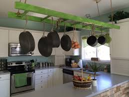 how to organize pots and bans smart ways to organize cooking tools