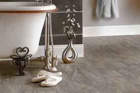 bathroom floor laminate. Luxe Plank Bathroom Floor Laminate