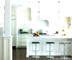 kitchen pendant lighting over islands new single pendant light over island for kitchen pendant lights over