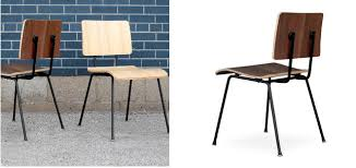classroom chair back. gus-design-school-chair-pri classroom chair back s