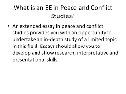 essay topics peace essay topics
