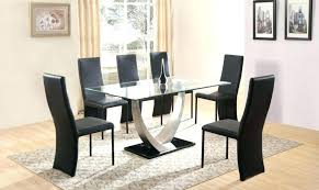 best dining tables brilliant room chair set of 6 table and choice