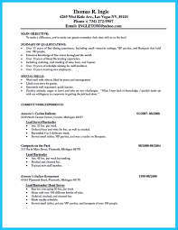 How To Write Skills In Resume Impress the Recruiters with These Bartender Resume Skills 73