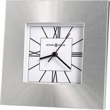 <b>Настольные часы Howard Miller</b> 645-749 Kendal (Кендал ...