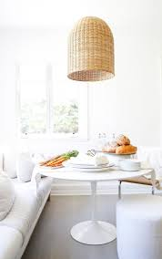 nook lighting. Kitchen:Kitchen Nook Lighting Also Exquisite Kitchen Layout Tool And Brilliant