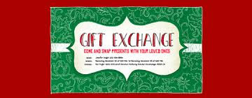 These Gift Exchange Ideas Are The Most Unique And Creative Gift Exchange Christmas Gifts