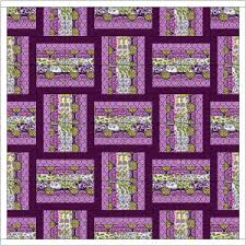 basket weave quilt pattern - Google Search | quilt | Pinterest ... & basket weave quilt pattern - Google Search Adamdwight.com