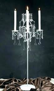 chandelier for candles candle chandeliers candle chandelier replacement glass ikea candle chandelier uk
