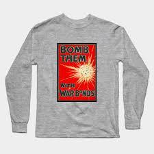 Ww Ii War Bonds