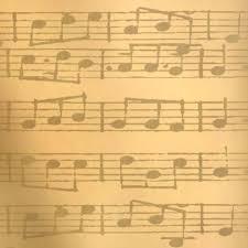 Rnz Concert Chart