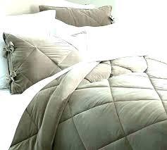 royal velvet comforter set bedspreads midnight sets king black media royal velvet bedding