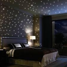 Dark Bedroom Ideas Lightandwiregallery