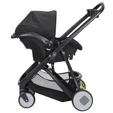 riva 6 in 1 flex travel system