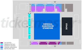 Tsb Arena Wellington Events Tickets Map Travel