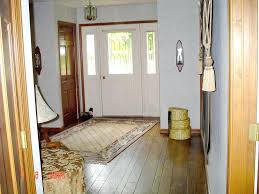 astounding front door rugs on entry indoor mats exterior pertaining to ideas 19