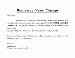 Ideas Of Letter To Bank Manager For Change In Address Unique Address