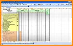 wedding spreadsheet 8 wedding guest list spreadsheet abstract sample