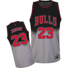 Chicago Chicago Jersey Jersey Jersey Bulls Grey Bulls Chicago Grey Bulls Chicago Bulls Grey