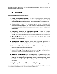 sample resume for software consultant home style by richard fenno popular persuasive essay ghostwriter website uk