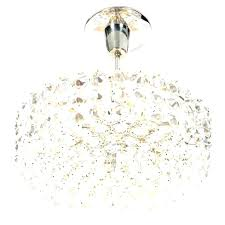 tribecca home chandelier chandeliers white drum chandelier linen home silver mist chandelier designs tribecca home silver