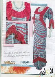 مجلات الخياطة الجزائرية 2013 Images?q=tbn:ANd9GcTxSQOrM0OfJSjf26MOh2Ux1aN7jAK8ore9qy_UlF5-Woo2XqjM2Q